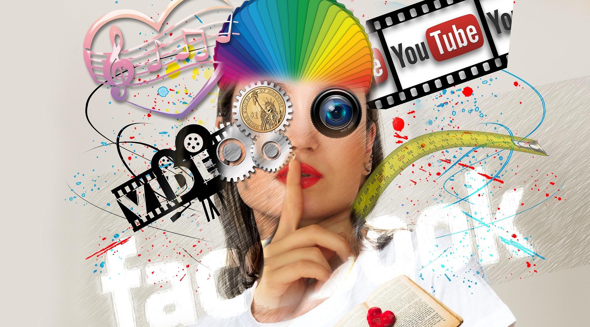 social-media-Portland-BellaMedia